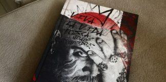 Livro do João Gordo