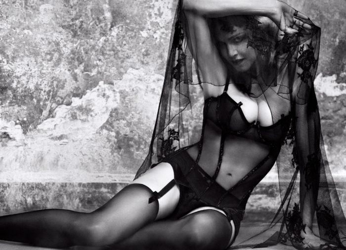 Madonna confirma que vai dirigir mais um filme