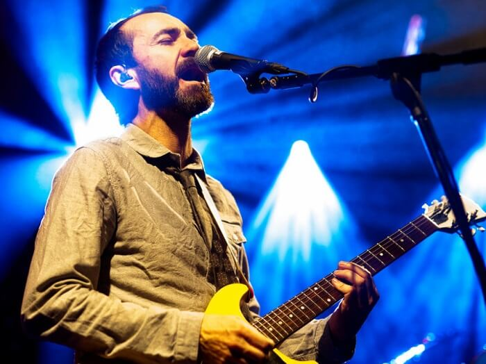 The Shins anuncia novo álbum; ouça primeiro single
