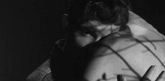 Troye Sivan homenageia a luta LGBT no clipe de Heaven