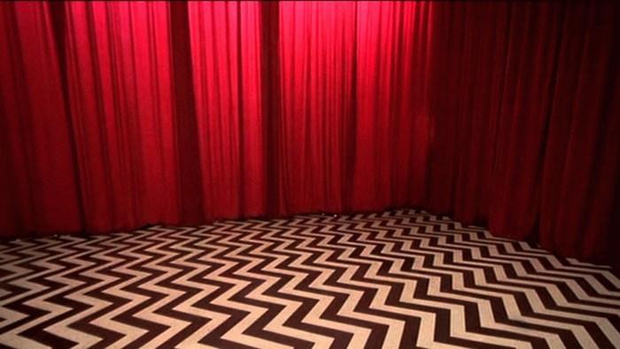 twin peaks anuncia data de sua estreia