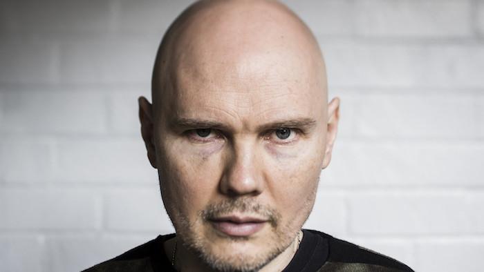 Resultado de imagem para Billy Corgan