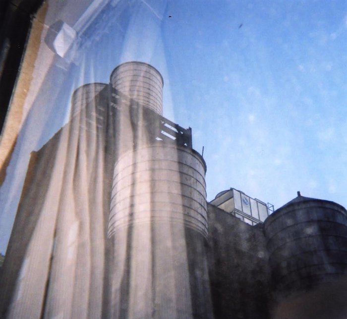 Sun Kil Moon - Common as Light and Love are Red Valleys of Blood - capa
