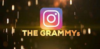 grammy-instagram