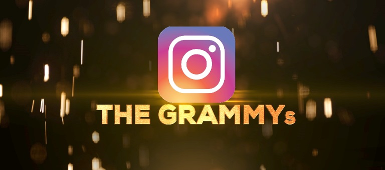 grammy-instagram
