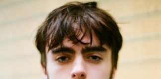 Lennon Gallagher