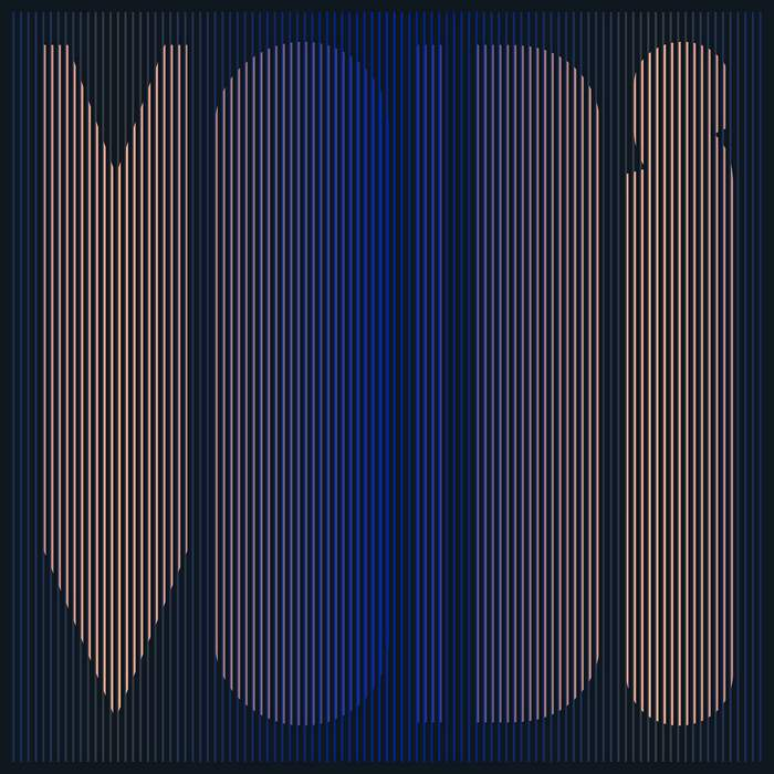 Minus The Bear - VOIDS