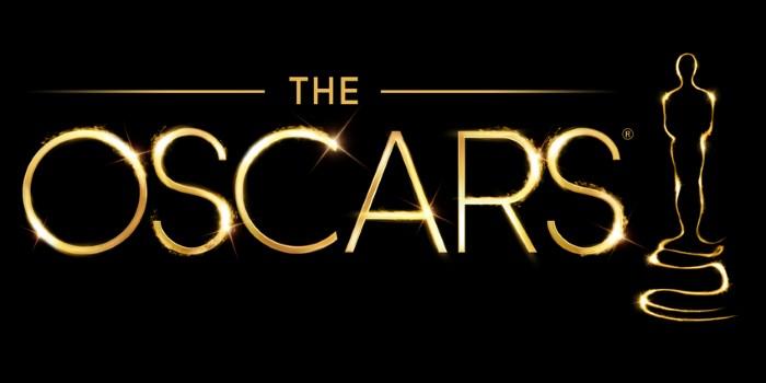 'A Forma da Água' é o grande vencedor do Oscar