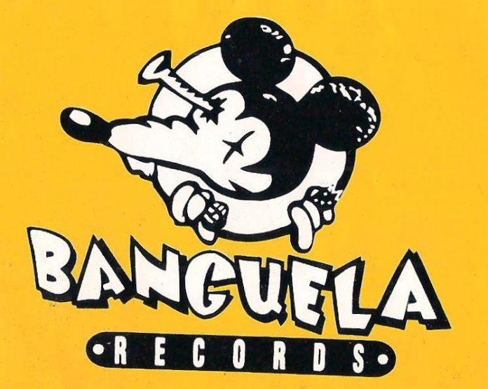 Banguela Records