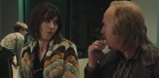 Fargo - Trailer da Terceira Temporada