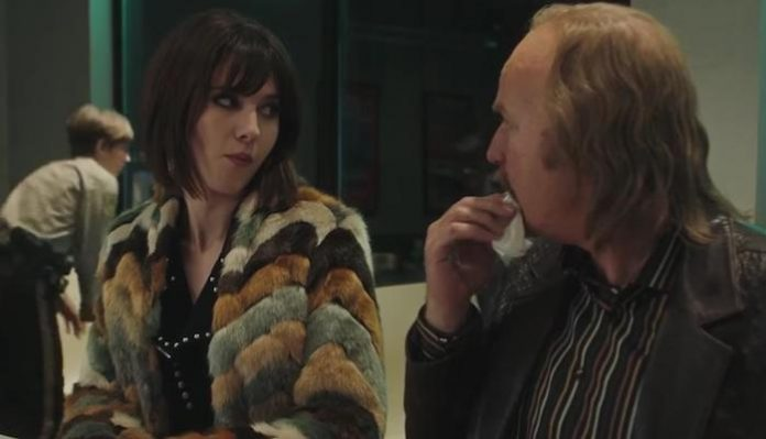Fargo - Trailer da Terceira Temporada