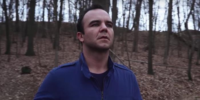 """Future Islands - clipe de """"Ran"""""""