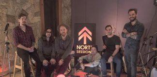 Nx Zero - Norte Sessions