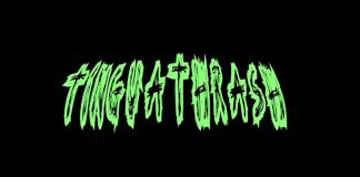 TinguáThrash