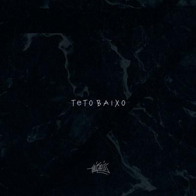 Teto-Baixo-CD