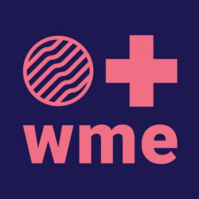 Women's Music Events