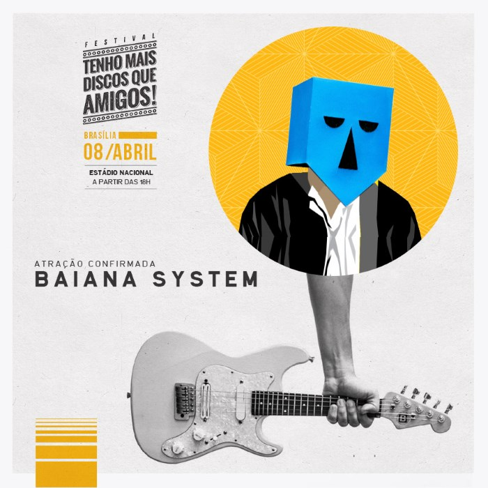 BaianaSystem