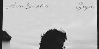 Andro Baudelaire - Egrégora