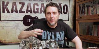 Gastão Moreira