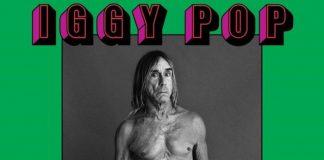 Iggy Pop - Asshole Blues