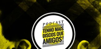 Podcast TMDQA!