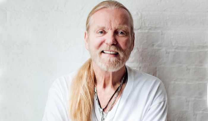 Morre Gregg Allman, fundador da The Allman Brothers Band, aos 69 anos