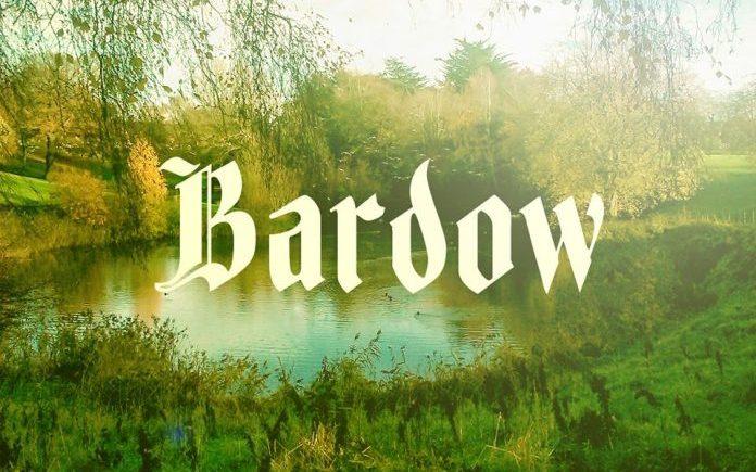 bardow