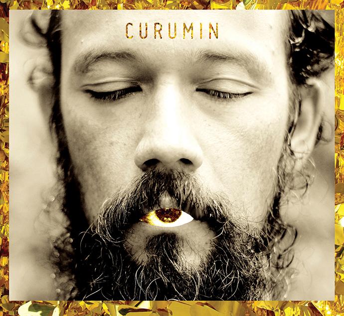 Curumin - Boca