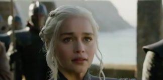 game of thrones season7-trailer