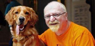 Kid Vinil e seu cachorro, Cosmo