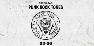 Punk Rock Tones