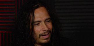 Munky, guitarrista do Korn