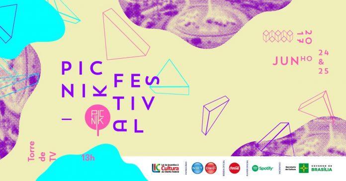 PicniK Festival