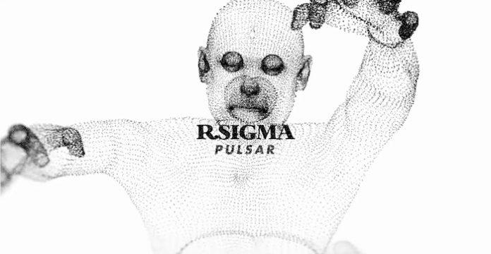 R.Sigma - Pulsar single
