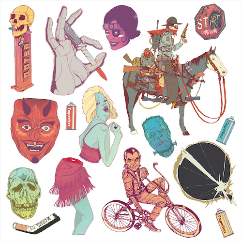 stickers-villains