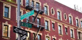Harlem, Nova Iorque