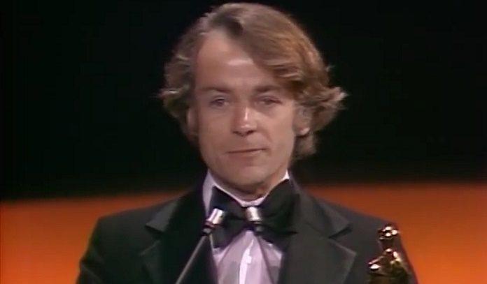 John G. Avildsen