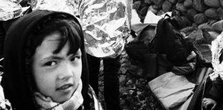 Novo clipe da PJ Harvey