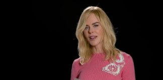 Artistas fazem leitura dramática de Spice Girls