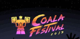Coala Festival 2017