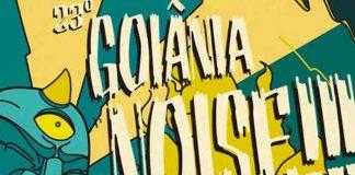Goiânia Noise