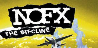 NOFX - The Bit-cline