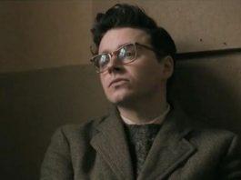 Morrissey England Is Mine