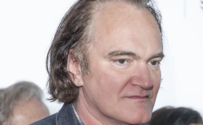 Próximo filme de Quentin Tarantino pode abordar os crimes de Charles Manson