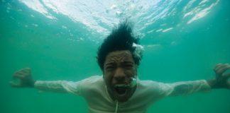 Stereophant - Homem Ao Mar