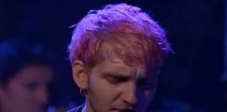 Alice In Chains no Acústico MTV