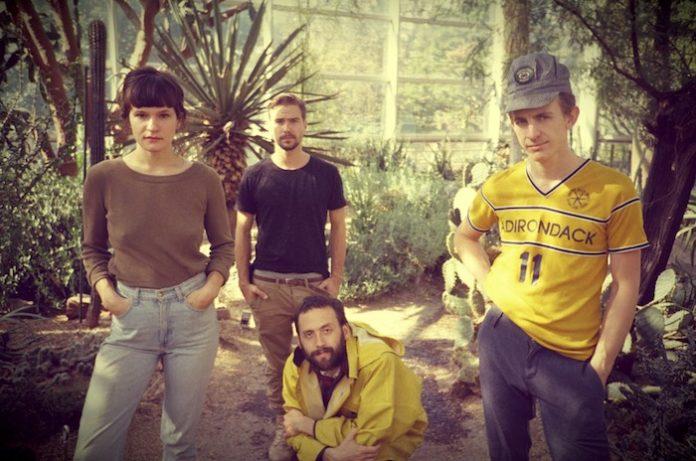 Big Thief - banda