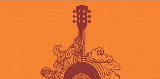 Feira-Moderna_Um-Woodstock-Mineiro