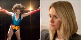Netflix renova GLOW para nova temporada, mas cancela Gypsy