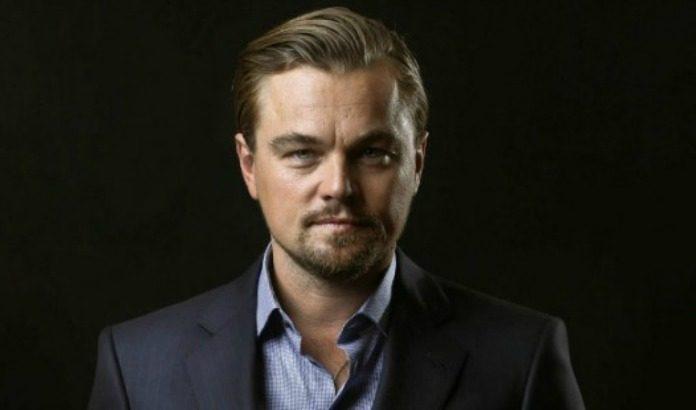 Leonardo ao quadrado: DiCaprio interpretará Da Vinci em novo filme
